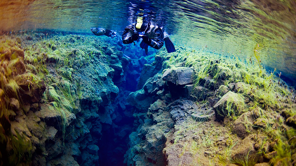Iceland_Snorkelling